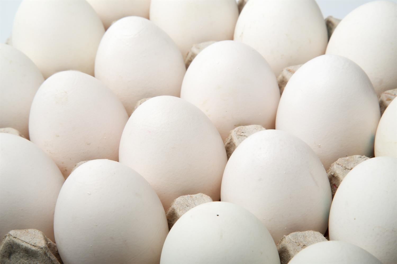 Easter Egg-stravaganza Raffle/ Tombola